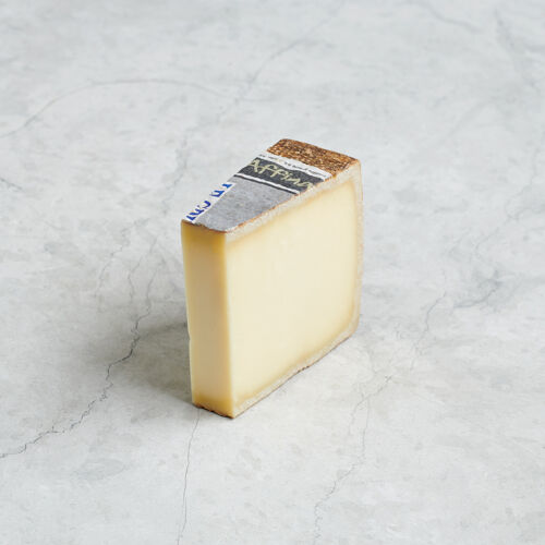 Gruyère Grand Affinage från Fromageriet